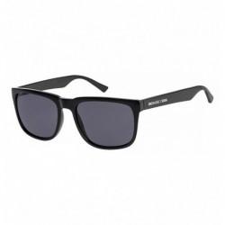 Occhiali Dc Shoes Dc shades 2 EDYEY03005-KVJ0