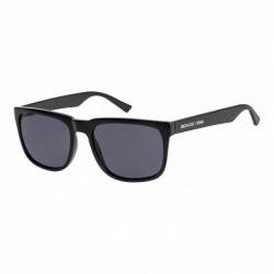 Occhiali Dc Shoes Dc shades 2 EDYEY03005-KVJ0