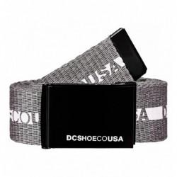 Cinture Dc Shoes Chinook 2 EDYAA03144-KNFH