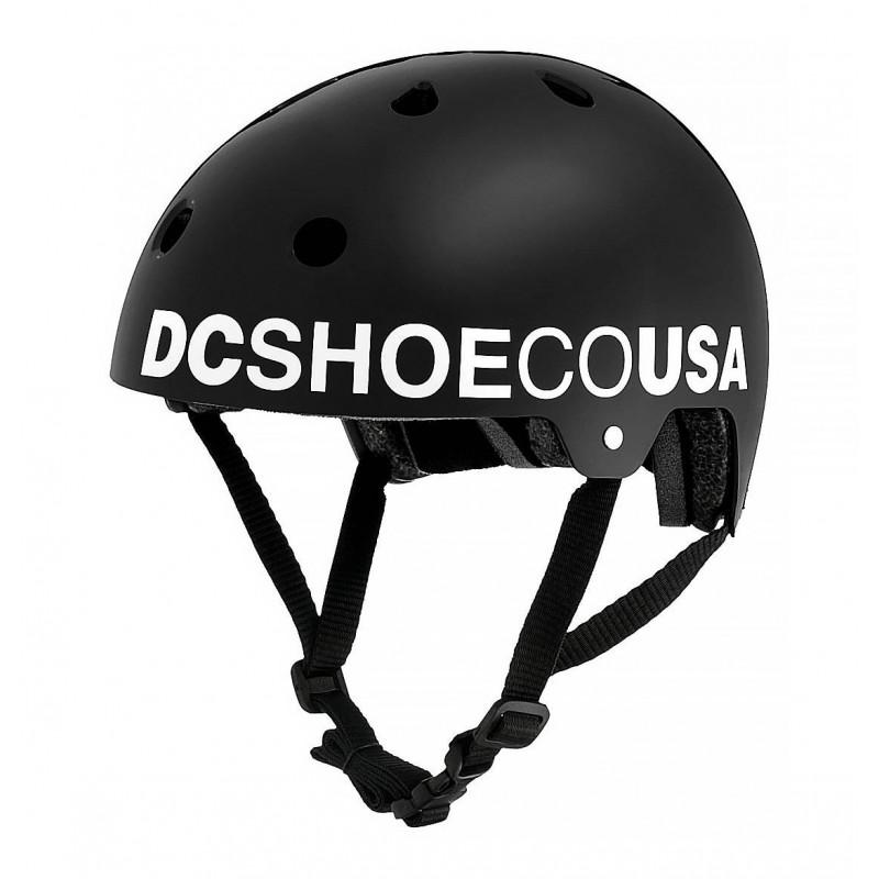 Caschi skateboard Dc Shoes Askey 3 EDYHA03047-KVJ0