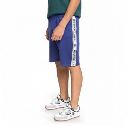 Shorts Dc Shoes Heggerty short EDYFB03047-BYB0