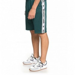 Shorts Dc Shoes Heggerty short EDYFB03047-GSR0
