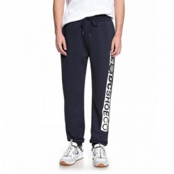 Jeans e pantaloni Dc Shoes Havelock pant EDYFB03044-BYJ0