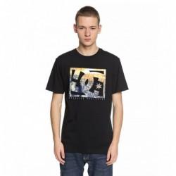 T-shirts Dc Shoes Empire henge ss EDYZT03766-KVJ0