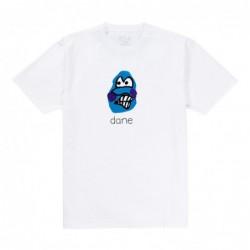 T-shirts Polar Polar daner pro tee POLDANEPT