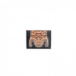 Portafogli Iuter Tibetan card holder 18SIWL70