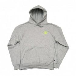Felpe cappuccio Bronze Classic logo hoodie B56KCLOGOHOOD