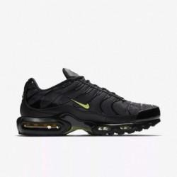 Scarpe Nike sportswear Air max plus se AJ2013-001