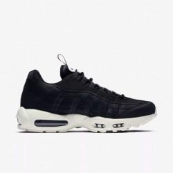 Scarpe Nike sportswear Air max 95 tt AJ1844-002