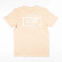 T-shirts Vans Original shaper VA3H63P1J