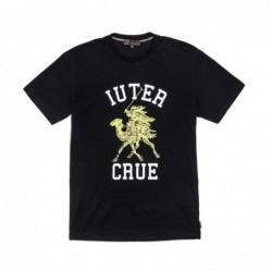 T-shirts Iuter Iu life tee 18SITS89