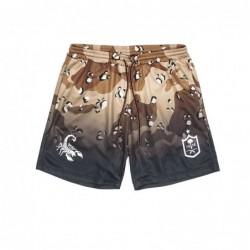 Shorts Iuter Desert prime shorts 18SISS77