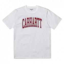 T-shirts Carhartt Ss division t-shirt I024807