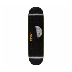 Deck skate Fucking awesome Fa skull moon deck 8.25 FASKMN825