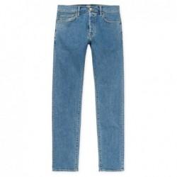 Carhartt Jeans e pantaloni Klondike pant I024898