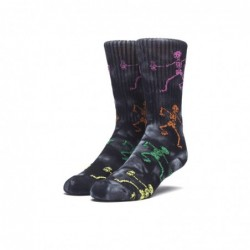 Calze Huf Owsley sock SK00227