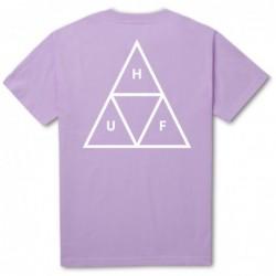 T-shirts Huf Triple triangle tee TS00325