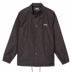 Giacche Stussy Cruize coach jacket 115394