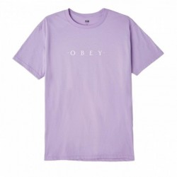 T-shirts Obey Novel obey 165361578