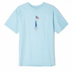 T-shirts Obey Land of oppurtunity 163081704