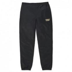 Jeans e pantaloni Carhartt Academy pant I024078