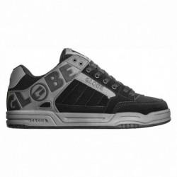 Globe Scarpe e Sneakers Tilt GBTILT