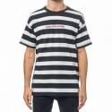 Globe T-shirts Dion liner tee GB01721008