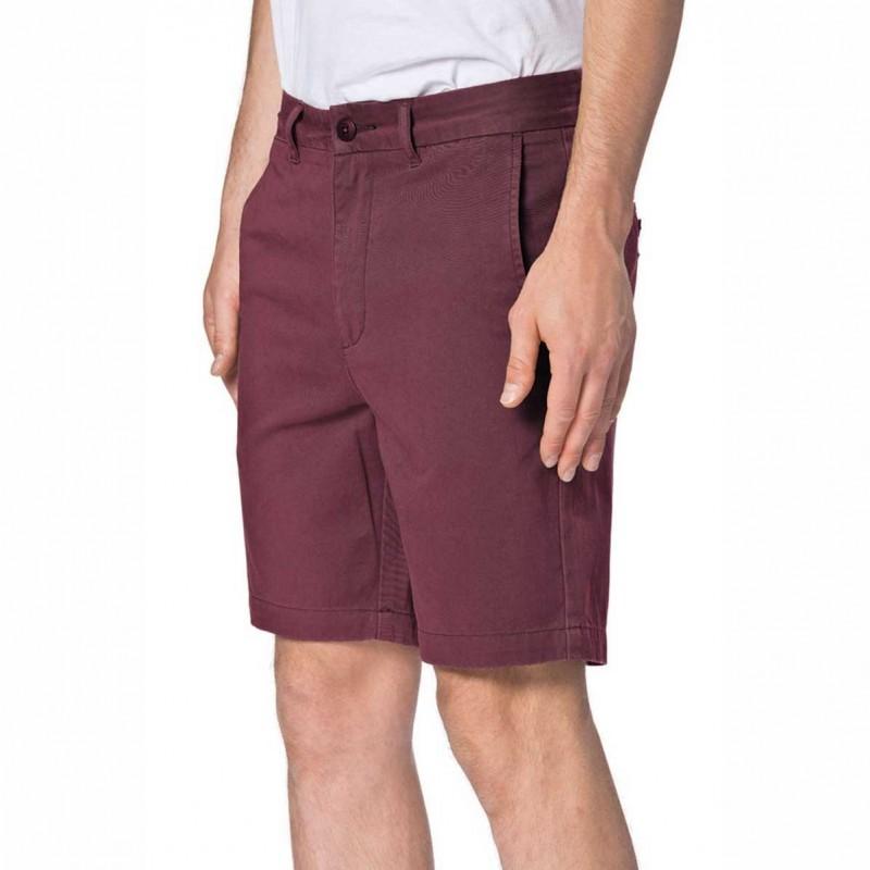 Globe Shorts Goodstock chino walkshort GB01216001