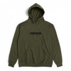 Felpe cappuccio Chrystie NYC Og hoodie CHNYOGHOODIE