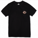 T-shirts Magenta skateboard Klimt tee MGNTEEKLIMT