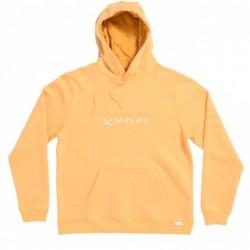 Felpe cappuccio Quasi Wordmark hoodie QUAWH