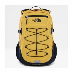 The North Face Zaini Borealis classic T0CF9CLR0