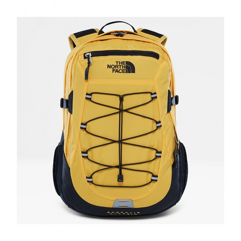 Zaini The North Face Borealis classic T0CF9CLR0