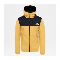 The North Face Giacche 1990 mnt jkt T92S51LE6
