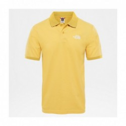 The North Face T-shirt the north face Polo piquet T0CG7170M