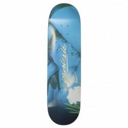 """Yardsale xxx Deck skate Nectar 8.3"""" YSXXXNEC83"""