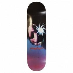 """Deck skate Yardsale xxx Crush 8.4\\"""" YSXXXCRU84"""