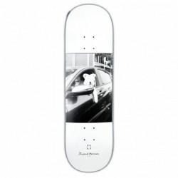 """Deck skate  Molinar doggystyle 8.25\\"""" WKNDMD825"""