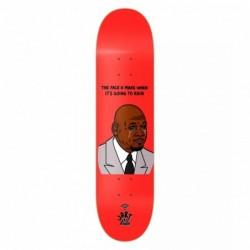 "Deck skate  The face u make when 8.375\\"" JABL8A09-06"