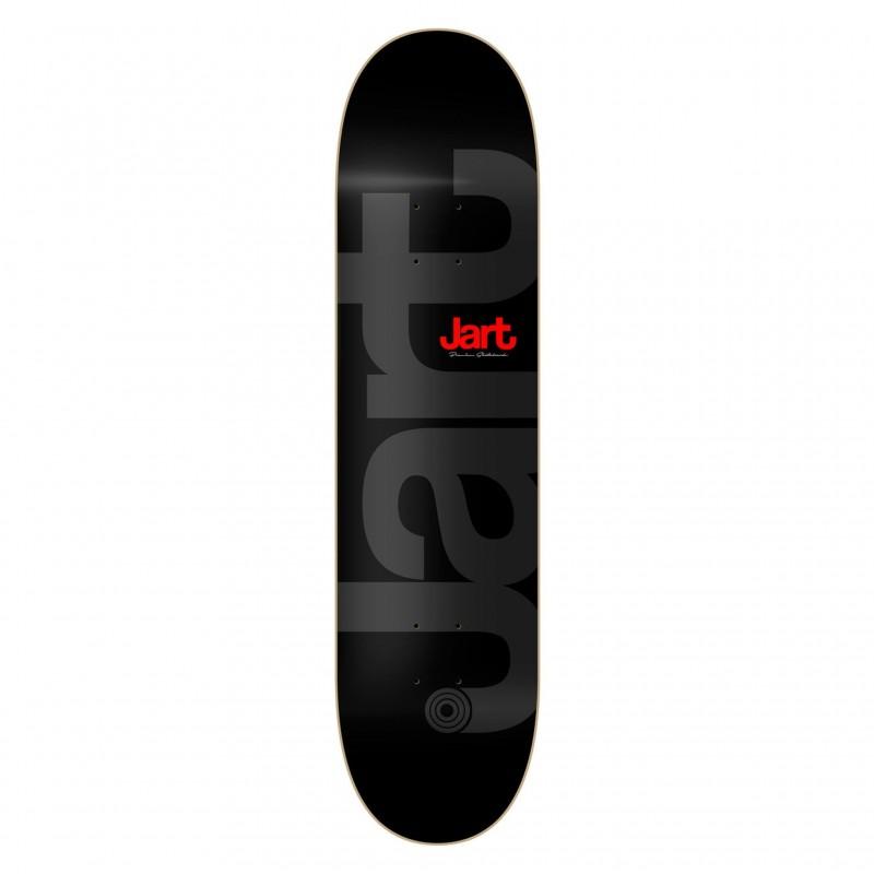 "Deck skate  Little biggie 8\\"" JABL8A05-03"