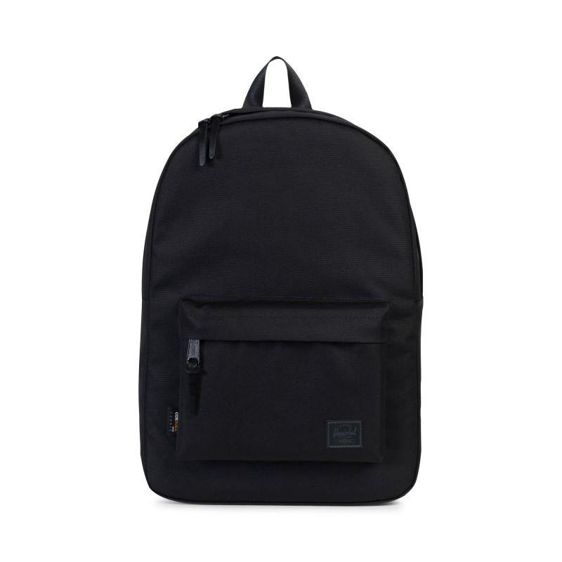 Zaini Herschel supply co. Winlaw cordura backpack 10230