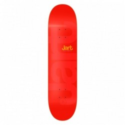 "Jart skateboards Deck skate Little biggie 8.5"" JABL8A05-06"