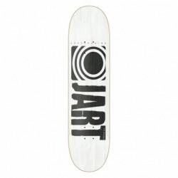"Deck skate  Classic 8\\"" mc JABL8A14-07"
