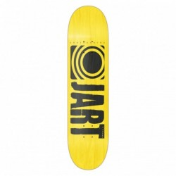 "Jart skateboards Deck skate Classic 8.25"" mc JABL8A14-09"