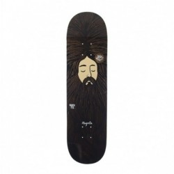 "Deck skate Magenta skateboard Vivien feil dream series 8.125\\"" MGNDREAMVF8125"