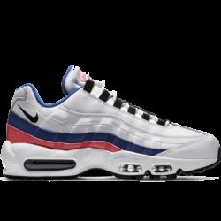 Scarpe Nike sportswear Air max 95 essential 749766-106