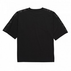 T-shirts Polar Tape surf tee POLTPSFTEE