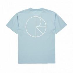 Polar T-shirt e maglie polar Stroke logo tee POLSTLGTEE