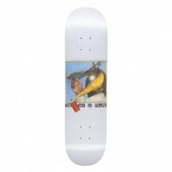 "Deck skate Fucking awesome Skyfall 8.25\\"" FASKYF825"
