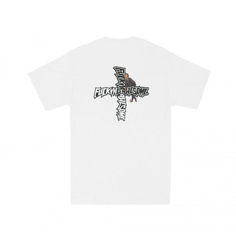 T-shirts Fucking awesome Hobo tee FAHOBOTEE